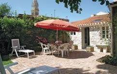 Holiday home 808513 for 4 persons in Saint-Hilaire de Talmont
