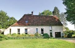 Villa 808537 per 6 adulti + 1 bambino in Saint-Georges-sur-Baulche