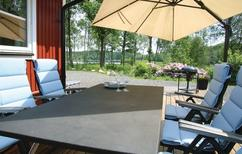 Holiday home 808560 for 6 adults + 1 child in Perstorp