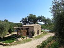Room 808563 for 2 persons in Saturnia