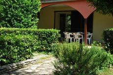 Semesterlägenhet 808584 för 4 personer i Manerba del Garda