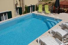 Holiday apartment 808615 for 4 persons in Pag