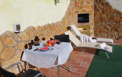 Holiday home 808695 for 2 adults + 1 child in El Gastor
