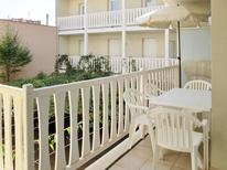 Holiday apartment 808705 for 6 persons in Arcachon