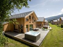 Vakantiehuis 808737 voor 10 personen in Kreischberg Murau
