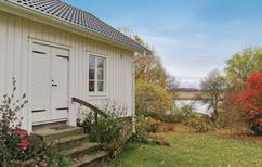Holiday home 808827 for 4 persons in Mellerud
