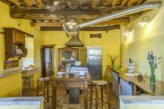 Villa 808837 per 13 persone in Cagli