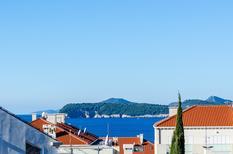 Appartement 808868 voor 4 personen in Dubrovnik