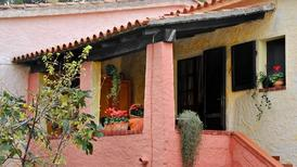 Holiday apartment 808925 for 4 persons in Posada