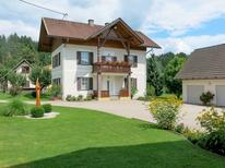 Holiday home 808945 for 6 persons in Velden a Lake Wörther