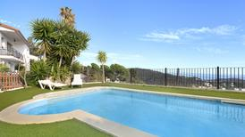 Holiday home 809073 for 10 persons in Lloret de Mar