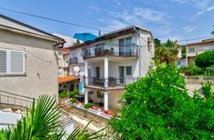 Holiday apartment 809121 for 5 persons in Selce