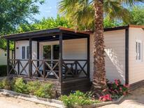 Vakantiehuis 809126 voor 6 personen in Blanes
