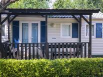 Ferienhaus 809127 für 4 Personen in Blanes