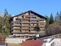 Holiday apartment 809142 for 5 persons in Crans-Montana