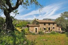 Holiday home 809173 for 6 persons in Pollença