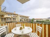 Ferienwohnung 809245 für 4 Personen in Saint-Tropez
