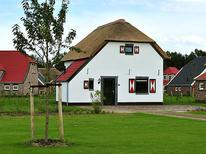 Dom wakacyjny 809331 dla 5 osoby w Roggel