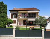 Holiday apartment 809358 for 6 persons in Pazin