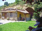 Ferienwohnung für 2 Personen ca. 40 m² in Potes, Kantabrien (