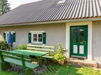 Holiday home 809910 for 6 persons in Sankt Stefan Ob Stainz