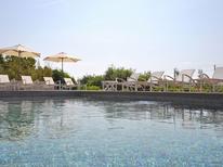 Vakantiehuis 809919 voor 10 personen in Les Issambres
