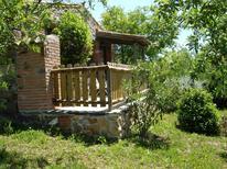 Dom wakacyjny 810178 dla 2 osoby w Valencia de Alcántara
