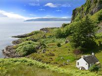 Holiday home 810182 for 6 persons in Oban