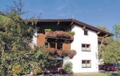Appartement 810206 voor 6 personen in Wildschönau-Niederau