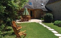 Holiday cottage 810721 for 6 persons in Groléjac