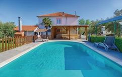 Villa 810989 per 12 persone in Kraj