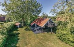 Ferienhaus 811063 für 6 Personen in Melsted