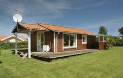 Villa 811073 per 4 persone in Skåstrup Strand
