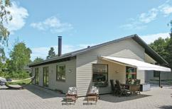 Holiday home 811123 for 6 persons in Kulhuse