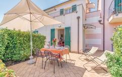 Ferienwohnung 811145 für 4 Personen in San Bartolomeo al Mare