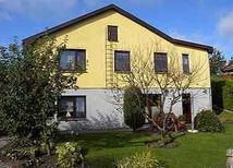 Appartement de vacances 811336 pour 3 personnes , Bergen auf Rügen
