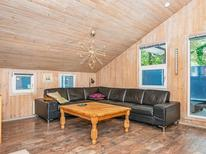 Holiday home 811367 for 8 persons in Jegum-Ferieland