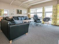 Villa 811383 per 8 persone in Grønninghoved Strand