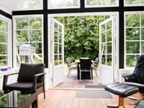 Holiday home 811438 for 8 persons in Bork Havn