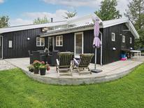 Casa de vacaciones 811440 para 10 personas en Smidstrup Strand