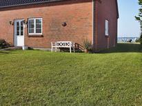 Maison de vacances 811450 pour 6 personnes , Egernsund