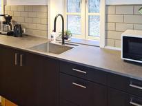Maison de vacances 811461 pour 16 personnes , Oddesund
