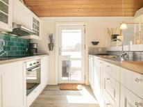 Holiday home 811472 for 10 persons in Nørre Vorupør
