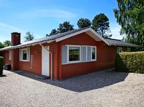 Holiday home 811478 for 8 persons in Ristinge