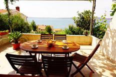 Ferienwohnung 811538 für 3 Personen in Zavala