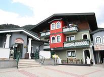 Vakantiehuis 811636 voor 16 personen in Goldegg