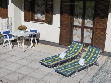 Appartamento 811640 per 3 persone in Brentonico