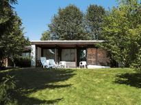 Ferienhaus 811665 für 2 Personen in Waldkirchen