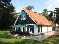 Ferienhaus 811753 für 12 Personen in Hooghalen