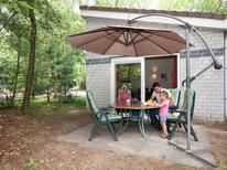 Ferienhaus 811754 für 4 Personen in Kootwijk